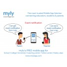 mylyapp - connecting schools with parents