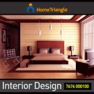 Top Interior Designer Bangalore