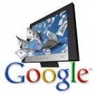 Join Google Online Cash Earn Programme - Register Free