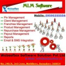 MLM Software MLM Business
