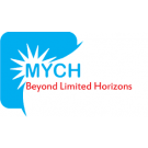 MYCH BUSINESS SOLUTION