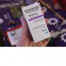 Nembutal Pentobarbital Sodium for sale