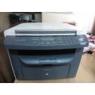 Canon image class MF4320d Printer