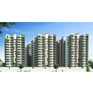 2,3BHK Apartments for Sale in  Narsingi Hyderabad