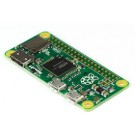 Raspberry Pi Zero Price in India - Robomart