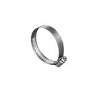 Stainless Steel Clamp Manufacturer and Supplier - Shiv Enterprises