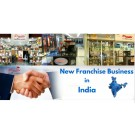 Find Indian Franchise with good ROI