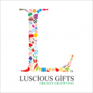 Send Gifts to Kigali Rwanda Online at Luscious Gifts Store Kigali