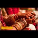 Kalwar Matrimony