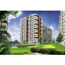 JLPL Sky Garden Mohali 2BHK Apartments