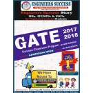 best gate coaching in dehradun Engineers Success