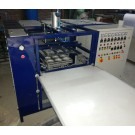thermocol dona pattal machine
