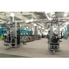 Choose from the best gym equipments manufacturers in India
