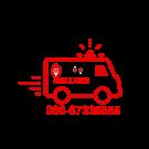 Ambulance Service in Bangalore