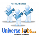 Assistant Consultant Jobs in Noida