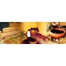 Best Ayurvedic Treatment Panchkarma Therapy