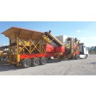 Gold Ore Crushing Plant Equipment for Sale Price