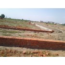 free hold plots in noida with registry