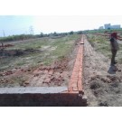 free hold plot for sale near by noida expressway