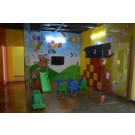 Playgroup Nursery School in Nagpur
