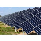PRICE OF SOLAR PANEL FOR HOME USE