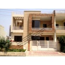 4 BHK Home for SALE in Mohali