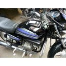 Hero Splendor Plus 100 cc Verified by Droom
