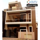 3 bedroom house for sale in Mohali