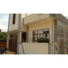 2 Bedroom Independent House for sale in Surya Nagar Lucknow