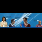 LIC insurance advisor recruitment 2015 and 2016 in chennai