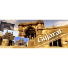 Citizen Tours Travels - Tour Operator for Gujarat in Ahmedabad
