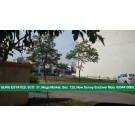 Residential Plots available in mohali
