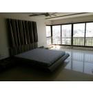 Luxurious 4 BHK Huge Flat with 3400 sqft Wonderful Region at Vesu VIP Road