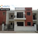 4 BHK Affordable home for sale in Mohali