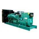 Generator available sell rent services 10KVA to 4 M.W