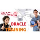 Oracle Training Instiutte