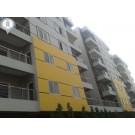 3 Bhk Residential Apartment for Rent Hazrat Ganj