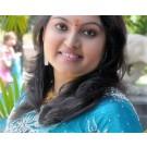 Tarot Card Reader Miss Manisha Koushik Delhi Bangalore India