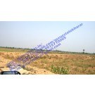 500 sq yards plots for sale in Mohali