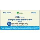 Tata STRIVE Skill Development Center