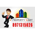 5 BHK Flat 6260 sqft Godrej Woodsman Estate Located in Hebbal Bangalore East