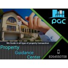 Exclusive office-for-sell-at-2nd-floor-in-adajan-with-all-amenities-available