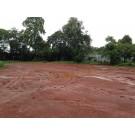 Settlement Plot For Sale at Candola Ponda Goa