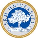 Direct Admission in S.R.M University TECH PARK