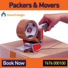Packers Movers For Household Item in Bangalore