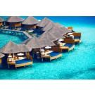 Amazing Maldives honeymoon packages with Smart Holiday Shop