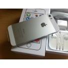New Apple iPhone 5s 64GB Grey