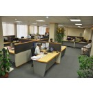 Road Front office-with-350-sqft-for-rent-with-cheap-price-in-vesu