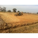 lands and plots for sale