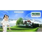Prithvee Propmart